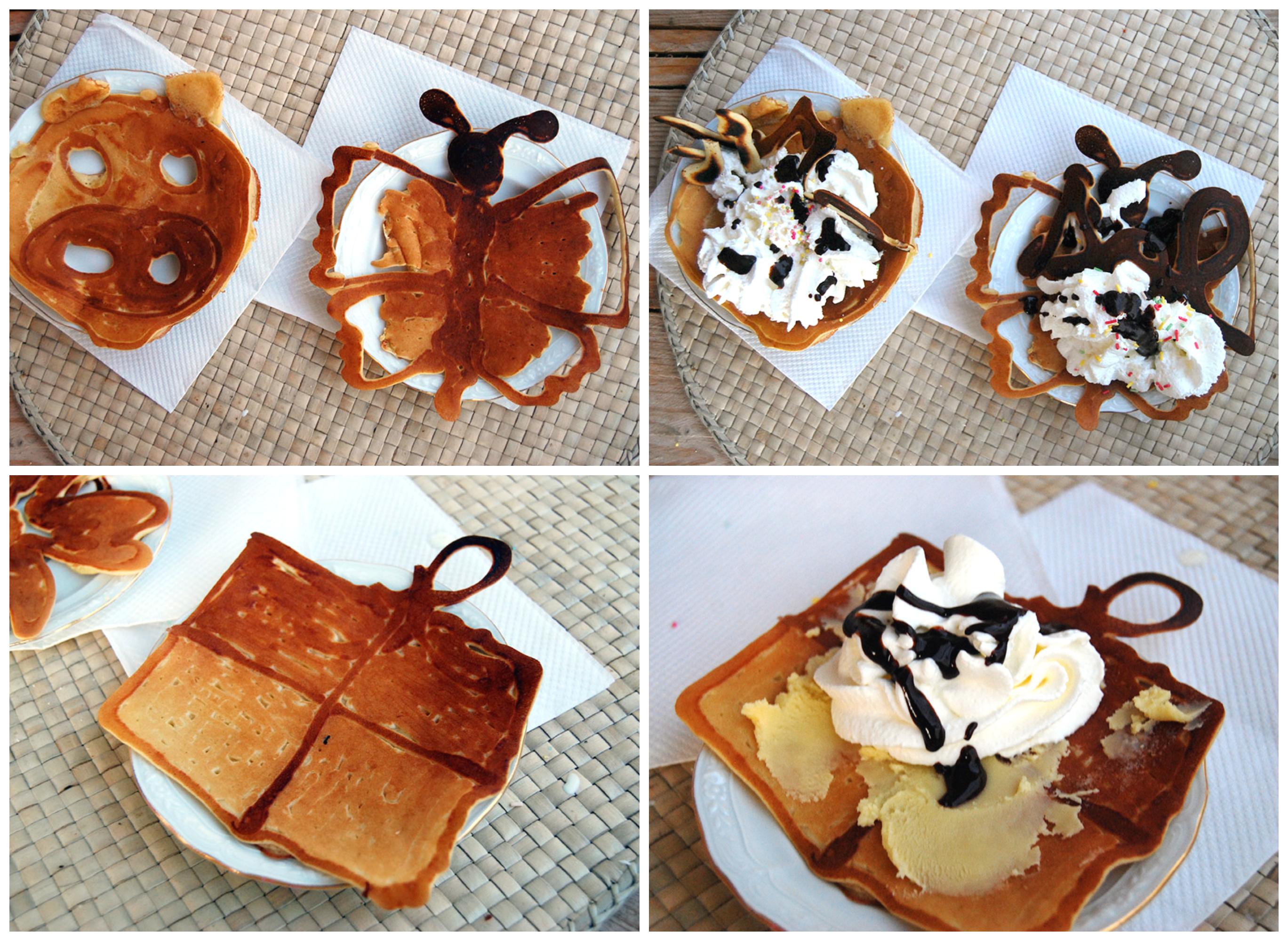 tortitas americanas auténticas 003